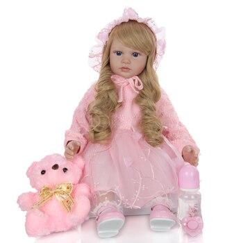 Кукла-младенец KEIUMI KUM24CB03-WGW17 2