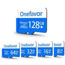 Carte Micro SD/lot De 10 pièces, 16 go/32 go/64 go, TF, carte mémoire Flash numérique sécurisée De qualité, Promotion