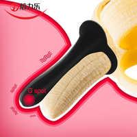 Couple Sex Toy longue durée érection pénis vibrateur avec anneau mamelons vagin Clitoris stimuler masseur adulte orgasme jouets sexuels