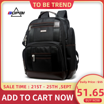 American Famous Brand Multi Pockets Men Backpack Large Capacity Weekend Travel Back Pack Business Men's Super Backpack Male Bag todd e creason famous american freemasons