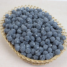 Alta simulação de frutas plástico falso mirtilo foto adereços frutas casa comida artificial dois tamanhos blueberry fruit shop modelo decoração