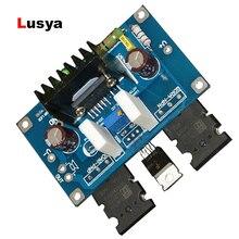 Amplifier-Board 2-Lme49810 Big-Tube Push No F2-004 1pcs Diy-Kit IC Standard-Line Official