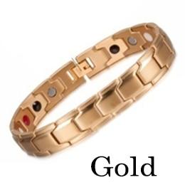 Cool Bracelet Men...