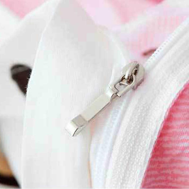 Yimeis カップルベッド綿布団カバー韓国スタイルの布団寝具セット米国王 BE47327