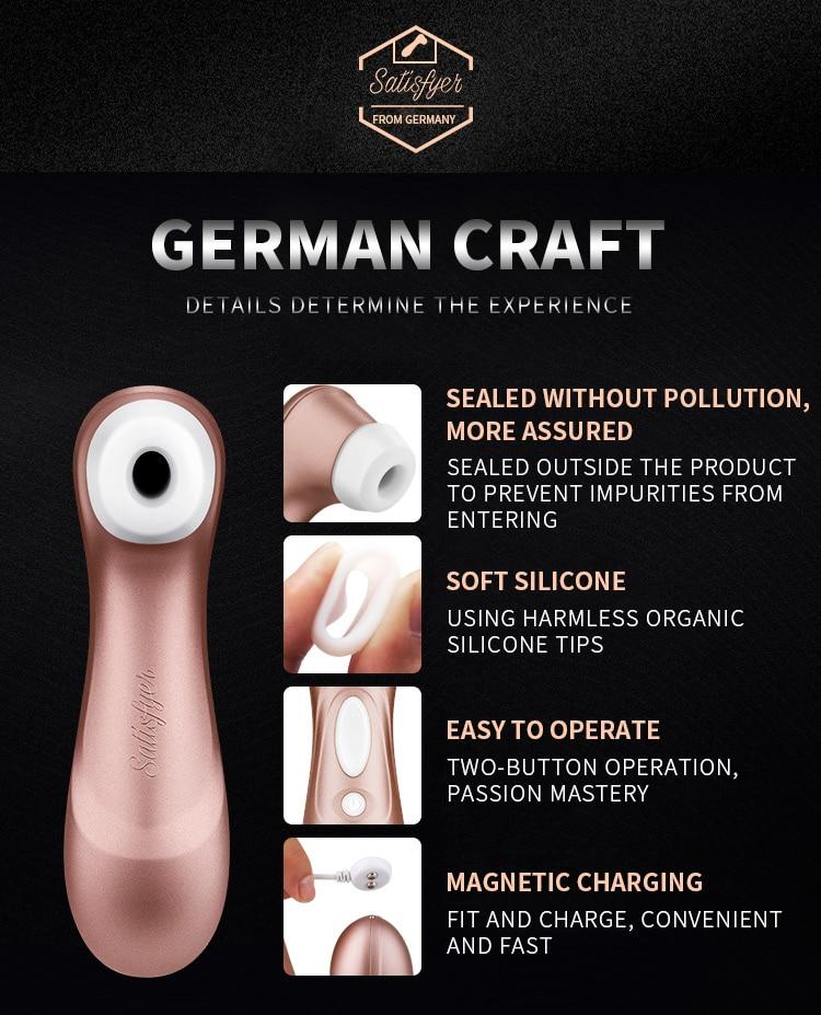 german craft