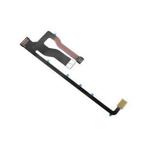 Image 5 - 3 in 1 sostituzione flessibile del cavo piatto per DJI Mavic Mini 2 Flex Ribbon Cable Repair pezzo di ricambio per DJI Mini 2 Drone accessori
