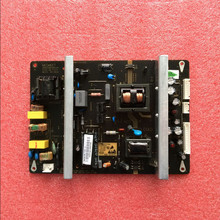 26-32-Inch Universal LCD TV Accessories Power Supply Board MLT333