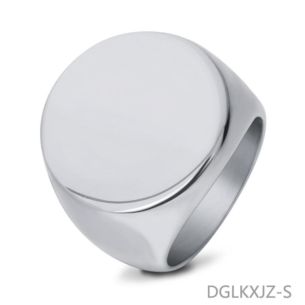 Luck Ring Design Men Or Women Ring Fashion Finger Ring  Jewelry Gift Nice DGLKXJZ