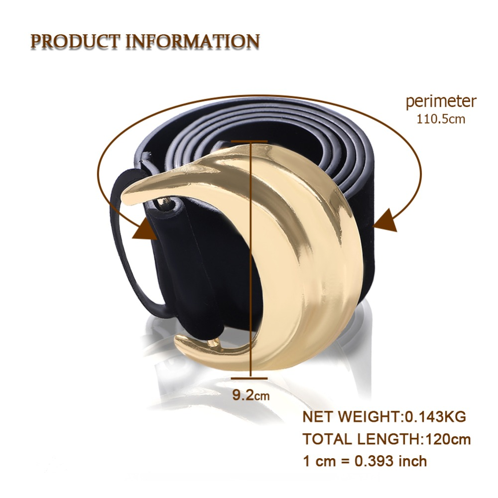 H95a2f750ea574c7aaf6e66e817d78c8el - Girlgo Newest Vintage Velvet Buckle Belt for Women Punk Metal Gold Color Belly Chain Accessories Jewelry Party Gifts Bijoux