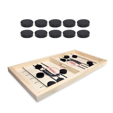 mesa de trabalho batalha 2 em 1