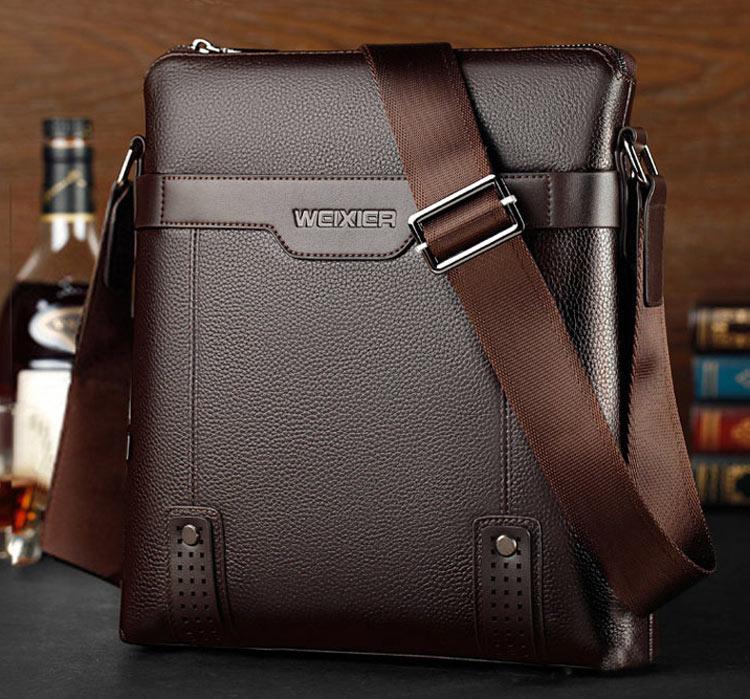 sólida pequena maleta 2020 nova simples moda