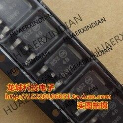 10 peças/lote NOVO 4806NG NTD4806NG SOT-252 em estoque