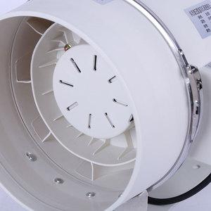 Image 4 - 4 дюйма Гроу тенты для центробежные воздухонагнетатели и палаток номер вентилятора фильтра с активированным углем для выращивания светильник GrowTent гидропоники парниковых светодиодный для роста растений