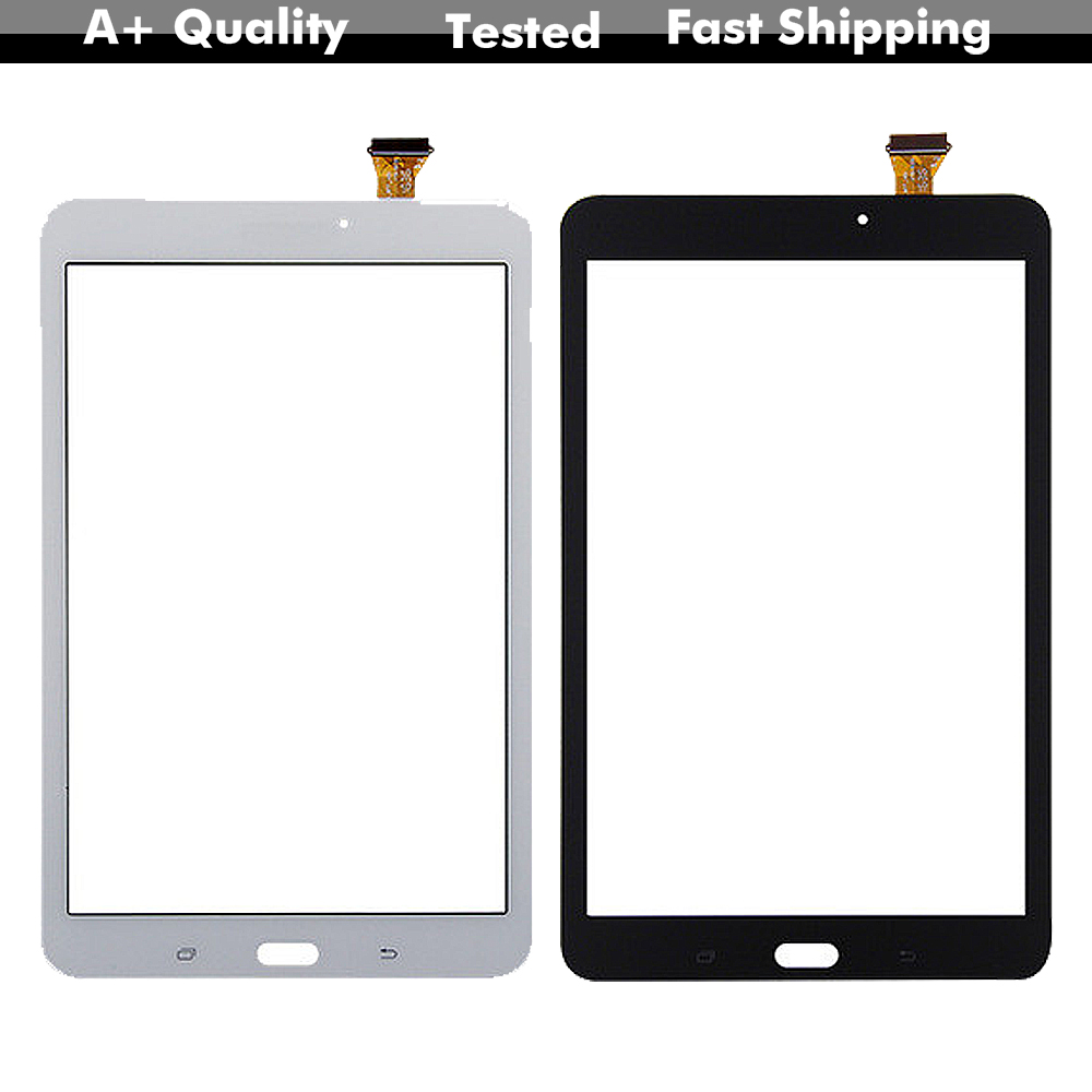 9H Hardness Temperedglass Screen Protector for Samsung Galaxy Tab E 8.0 SM-T377T