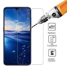 цена на Tempered Glass Film For Xiaomi Mi 9T Pro Mi 8 9 MI A3 A2 Lite SE Mi CC9 Mi A1 5X Pocophone F1 Mi CC9E Screen Protector Case 2.5D