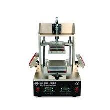 Tbk 518 5в1 ЖК кронштейн машина сепаратор для удаления резины