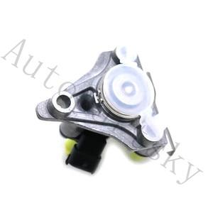 Image 3 - عالية الجودة لمحركات الكمون ISX DEF DOSER الديزل العادم السائل حاقن 2888173NX ، S17J0 E0020 ، S17J0E0020 ، A030P707 OEM