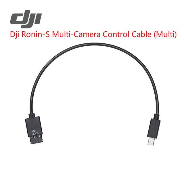 DJI Ronin S Multi kabel sterowania kamerą