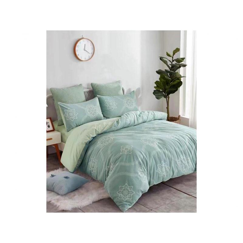 Bedding Set double-euro Tango, Nature, 03-14 bedding set double euro tango nature 03 14