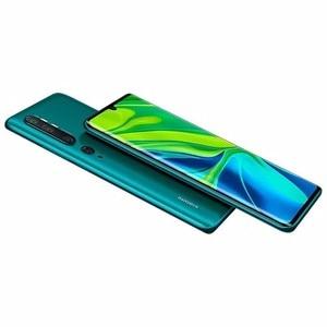 Image 5 - Globale Versione Xiaomi Mi Nota 10 6GB di RAM 128GB di ROM Per Smartphone 5260mAh Batteria 108MP Posteriore Della Macchina Fotografica Rapida carica Intelligente Del Telefono Mobile
