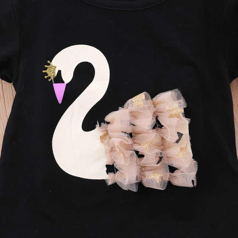Conjunto de ropa de moda para chicas Sodawn, ropa de verano para niñas, chaqueta blanca con decoración de flores y pantalones cortos de tela vaquera, ropa para niños