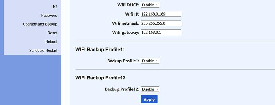 HDMI Phát Tiếp 3G/4G 24