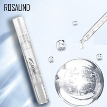 ROSALIND Face Serum Pure Hyaluronic Acid Shrinking Nose Pores Facial Nose Moistu