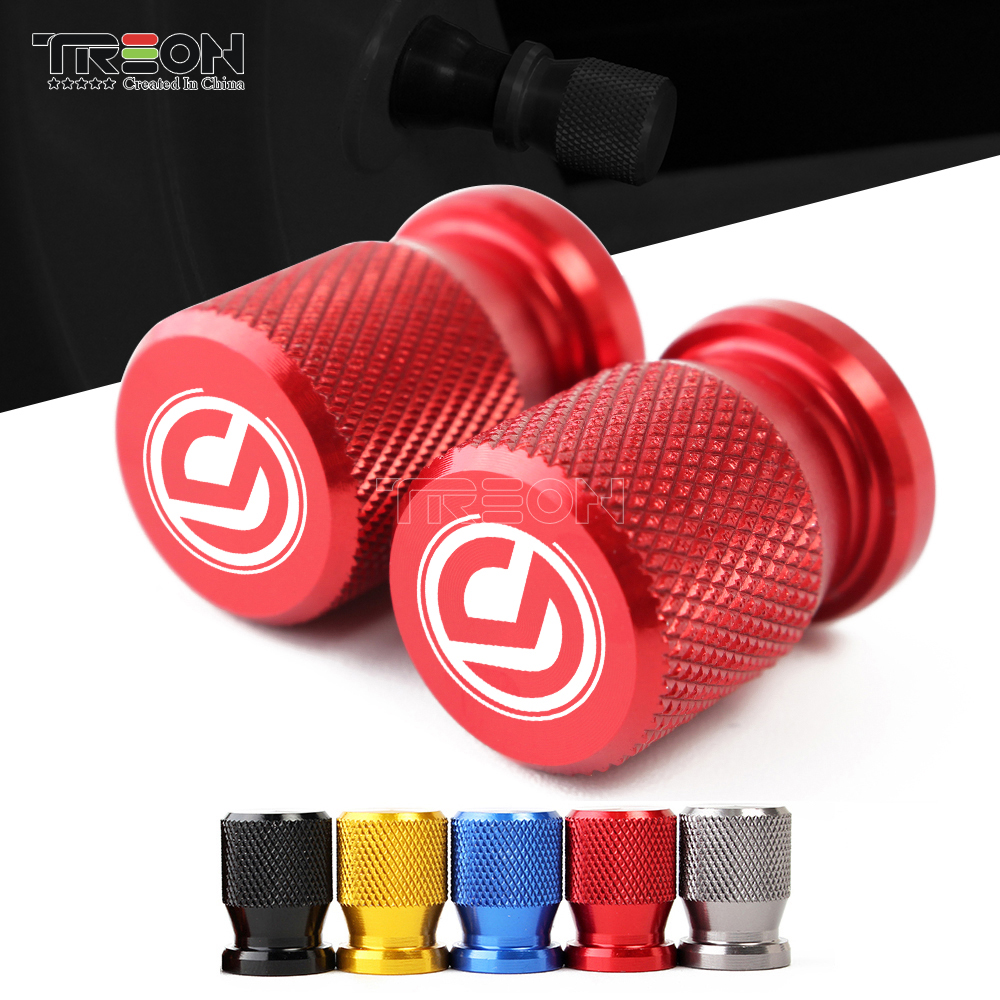 CNC Wheel Tire Valve caps cover For <font><b>SYM</b></font> JOYMAX Z 125/250/300 <font><b>MAXSYM</b></font> <font><b>400i</b></font> 600i TL500 CRUiSYM 300 GTS 300i T2 T3 Joyride 200 image