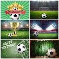 Темный Деревянный футбол, футбол, детвечерние вечеринка, портрет, гранж, фото фон фотография задник