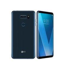 Original Unlocked LG V30 6.0″ 4GB+128GB/64GB US/Korea version Qualcomm 835 fast shipping (NO Hebrew/polish language)