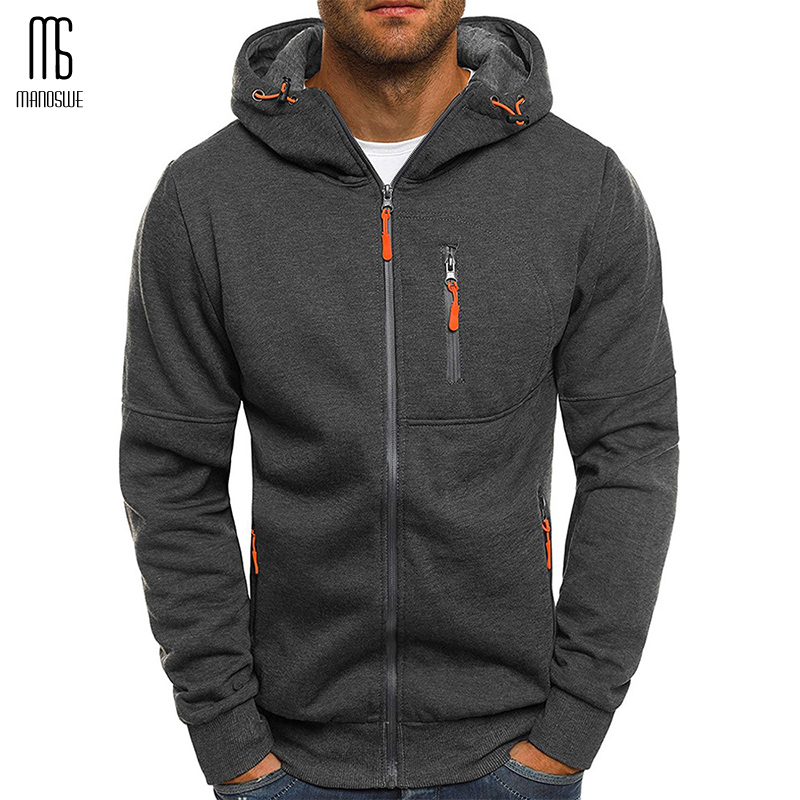 Men/'s Hooded Sweaters Tracksuits Casual Long Sleeves Pullovers Four Colors Gifts