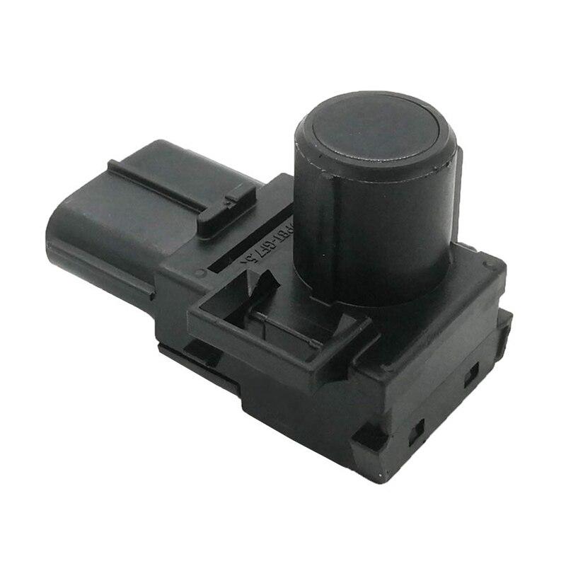 Parkeer Sensor Detector Parkeersensor Bumper Parking Pdc Voor Toyota Camry Le Xus RX350 Oe: 89341-33160 89341-48010