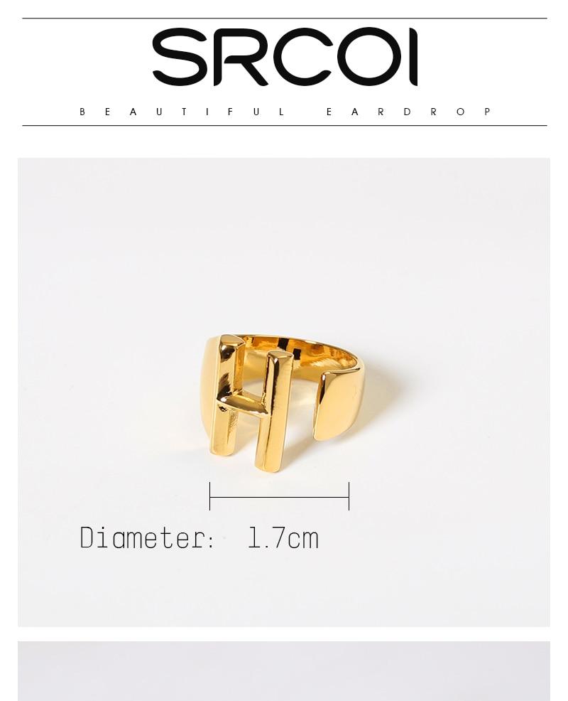 Letter-Ring_01