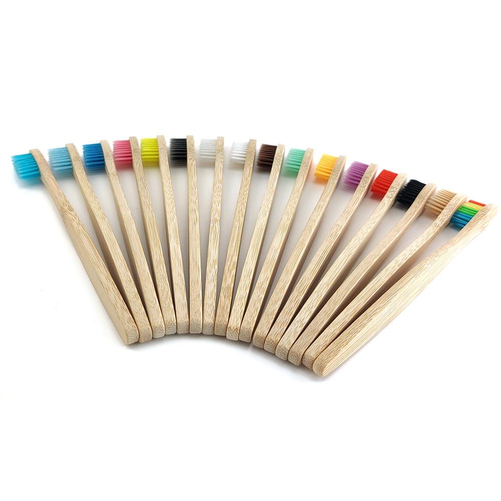 Bamboo toothbrush (6)