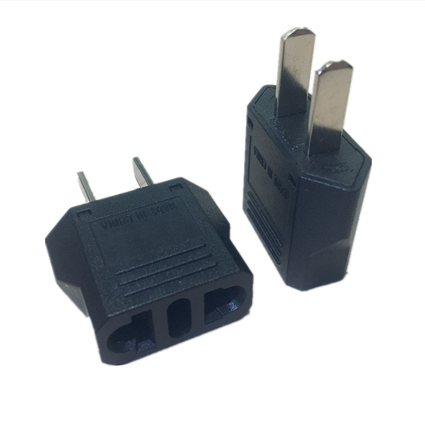 China Cn Japan Ons Plug Adapter Europese Eu Us Amerikaanse Travel Adapter Elektrische Stopcontacten Ac Converter Outlet