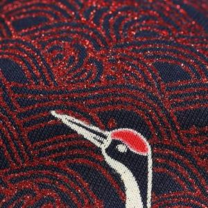 Image 5 - 2019 Japanese Streetwear T Shirt 크레인 썬 프린트 Mens 하라주쿠 티셔츠 여름 힙합 티셔츠 코튼 반팔 티셔츠 블랙