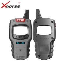 Xhorse VVDI מיני מפתח כלי מרחוק מפתח מתכנת תמיכת IOS ואנדרואיד הגלובלי גרסה להחליף VVDI מפתח כלי