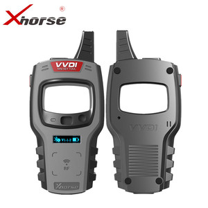 Image 1 - Xhorse VVDI Mini Key Tool Remote Key Programmer Support IOS and Android Global Version Replace VVDI Key Tool