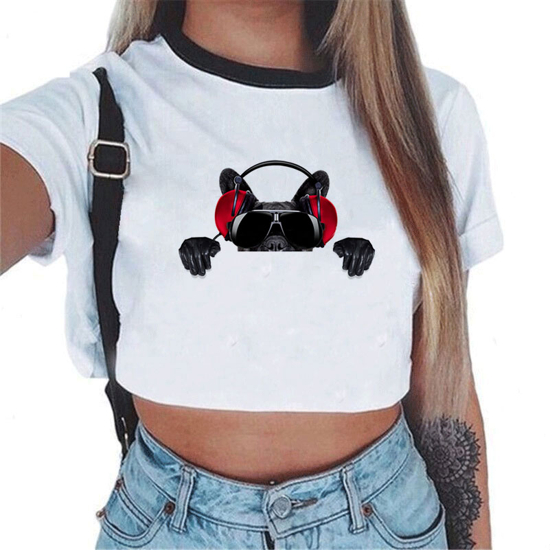 ..New Hot Sale Round Neck Men T-shirt Fashion Casual Style Cotton Short Sleeve Multi Color Male Cartoon For Summer Season
