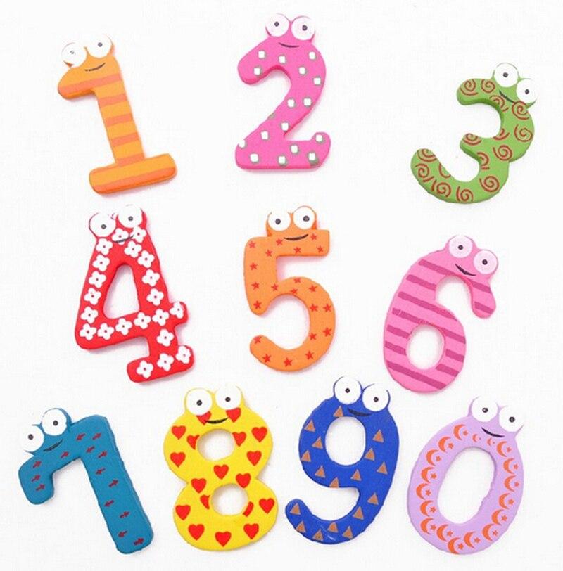 Веселые цифры в картинках для детей, молитва друзьях