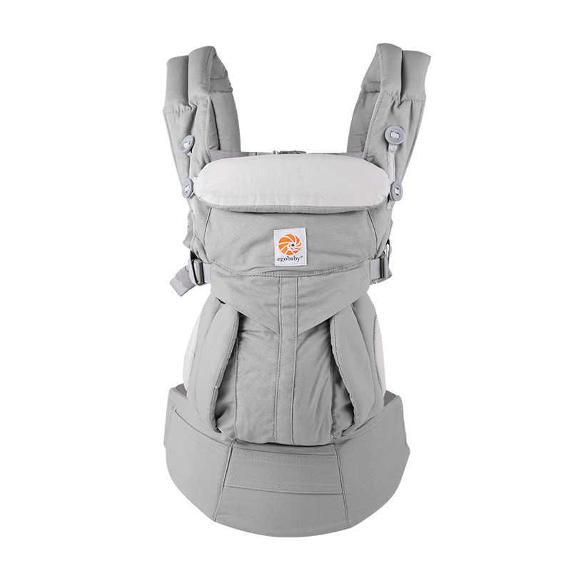 Egobaby omni 360 bebé multifunción portabebés mochila chico transporte bebé Honda de tirantes