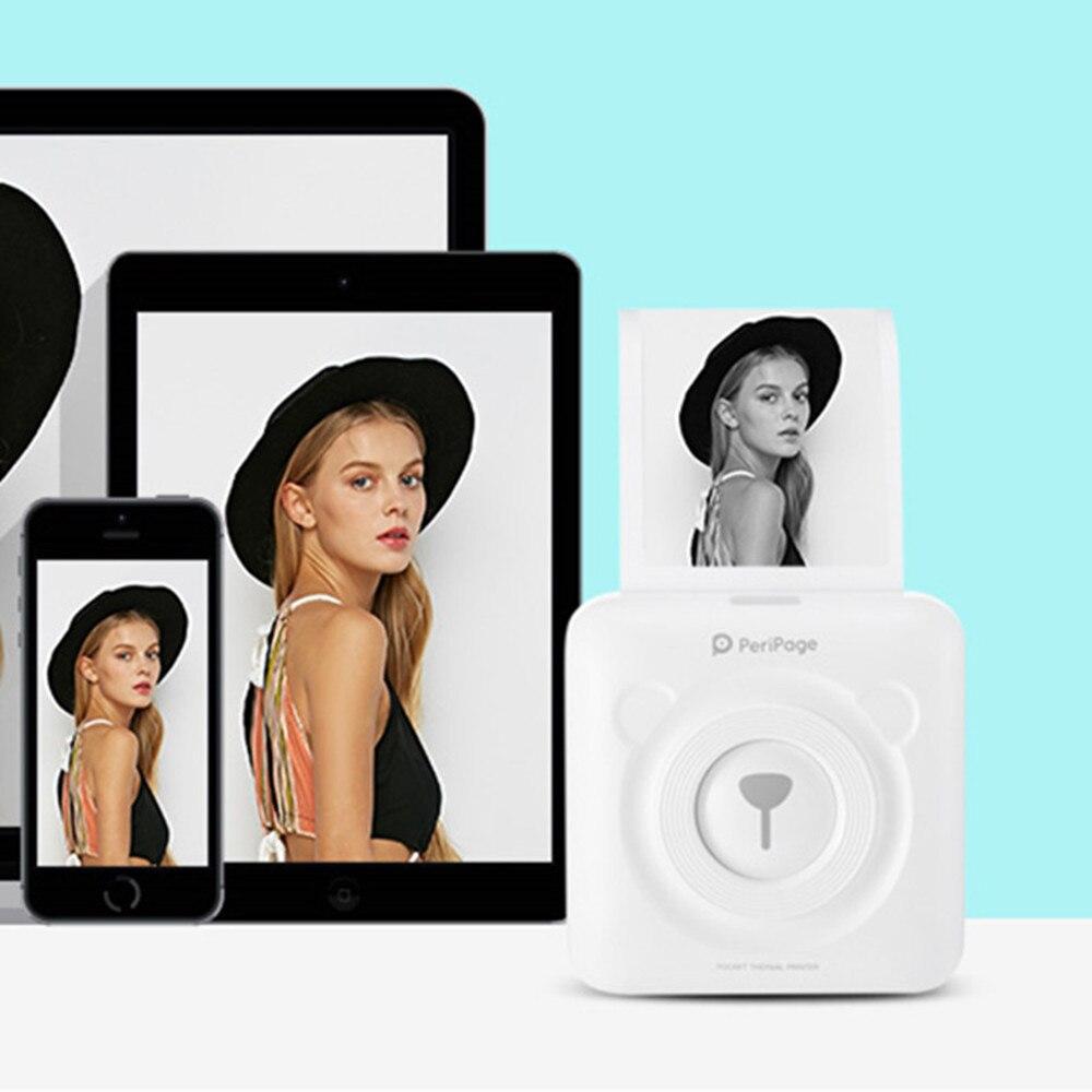 o sistema ios android telefone 03
