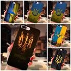 Ua Ukraine Flag For ...