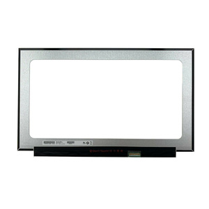 B156XTK02.0 LCD Screen with Touch Digitizer AUO20EC Laptop LED Display Panel New 1366X768 HD 40 pins Replacement