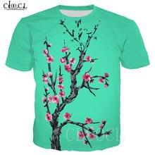 Модные футболки свитшоты Аризона ледяной чай размера плюс японское