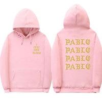 Pink MS108