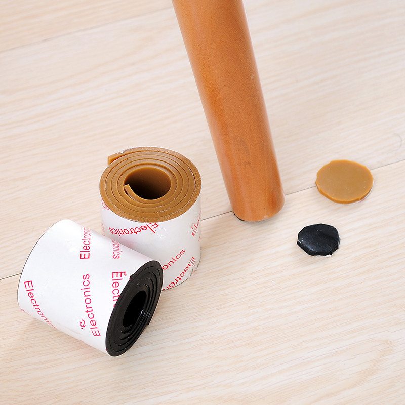 Furniture Chair Legs Floor Protector