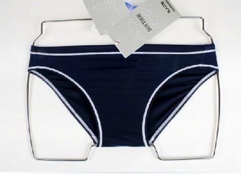 BOYTHOR жеке тапсырысымен жаңа брендтегі ерлерге арналған костюмдер: қара көк түсті белді шомылу, жылдам кептіруге арналған спорттық жүзу