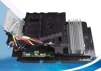 New and original Main board 0260306622 30138433 W8333 GRJW823-A