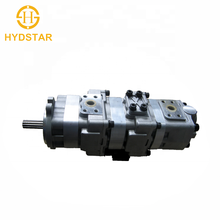 Main Pump 705-41-08240 for PC28UU-2 PC28UD-2 PC28UG-2 Excavator hydraulic pump for komatsu pc28uu excavator